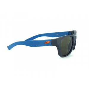 Julbo Reach J4642020