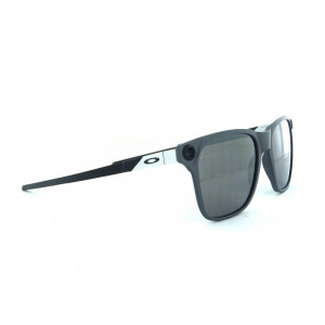 Oakley OO9451 0255 Apparition
