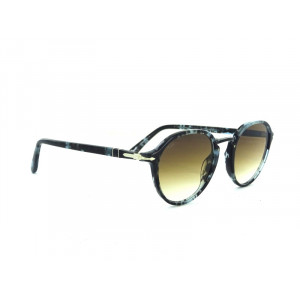 Persol 3184-S 1062/51 49