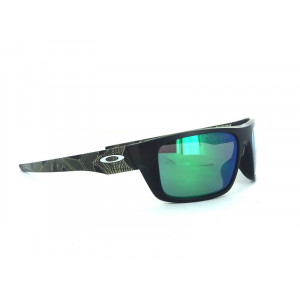 Oakley OO9367 2260 Drop Point
