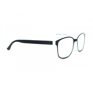 I Need You Relax G63700 +3.0 Lesebrille