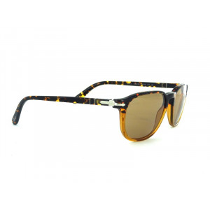Persol 3019-S 1086/53