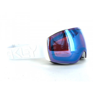 Oakley OO7064 60 Flight Deck XM Goggles