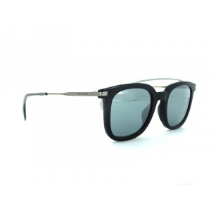 Tommy Hilfiger TH1515/S 807T4