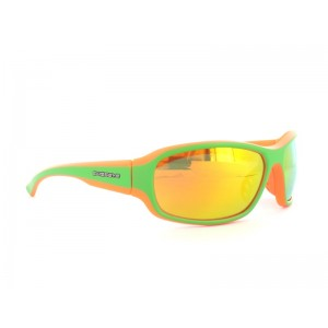 Swiss Eye Freeride 14316