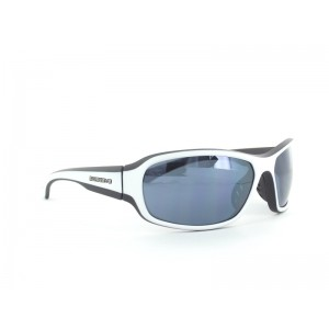 Swiss Eye Freeride 14328