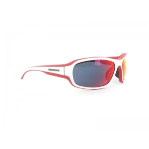 Swiss Eye Freeride 14329