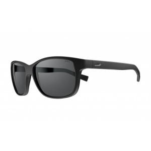 Julbo Powell J4759014