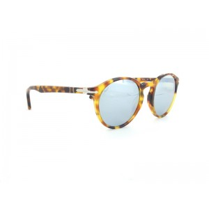 Persol 3171-S 1052/30