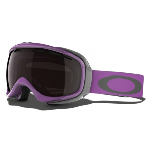 Oakley OO7023 Elevate Snow 59-556