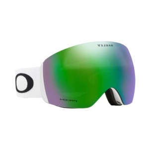 Oakley OO7050 36 Flight Deck