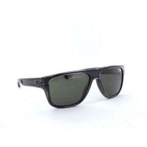 Oakley Breadbox OO 9199 - 15 - 56