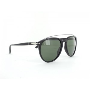 Persol 3159-S 9014/31