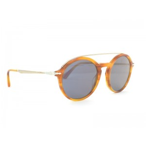 Persol 3172-S 960/56