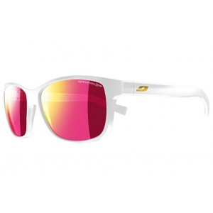 Julbo Powell J4751111