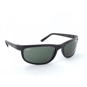 Ray Ban RB2027 W1847 62