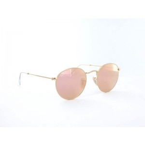 Ray Ban RB3447 112/Z2